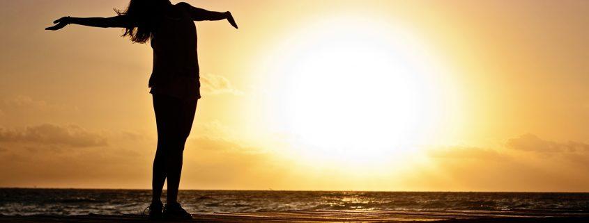 psicoterapia - liberdade